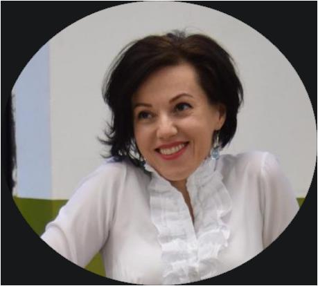 Ваня Дункова