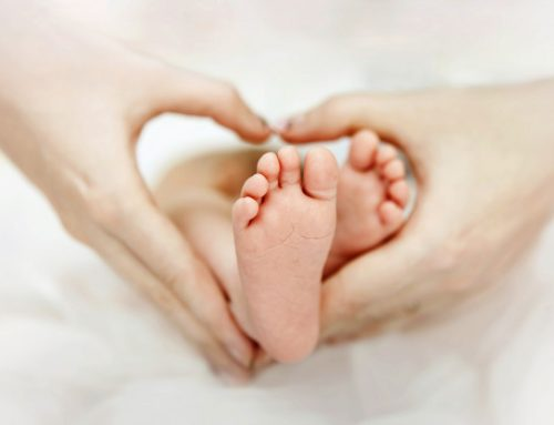 Раждане с любов – среща с Олга Дукат